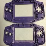 Screen-Side Shell Mods